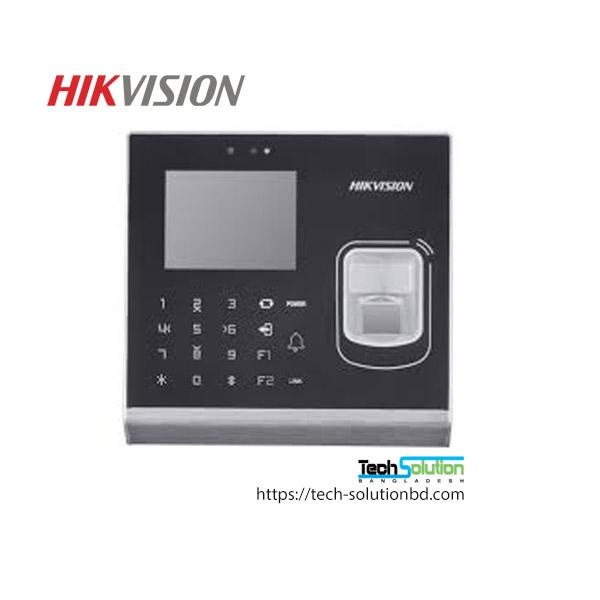 Hikvision DS-K1T201