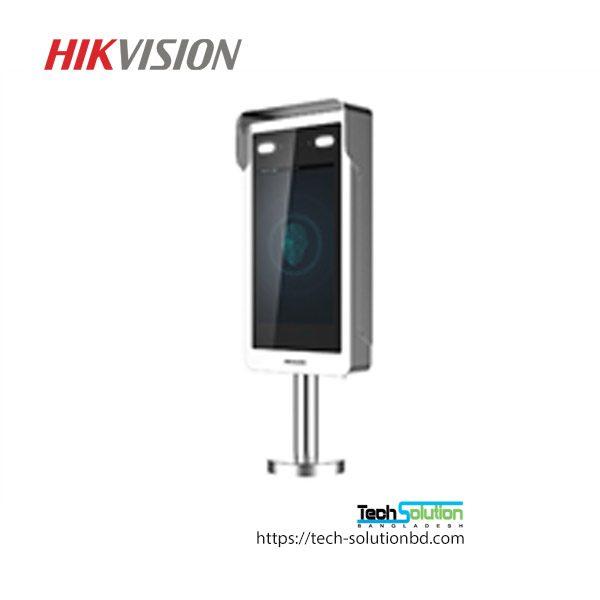 Hikvision DS-K5603-Z