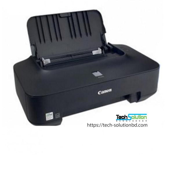 Canon iP 2772 Ink Printer