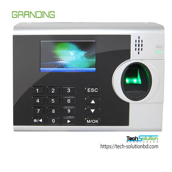 Granding Access Control 3000T-C