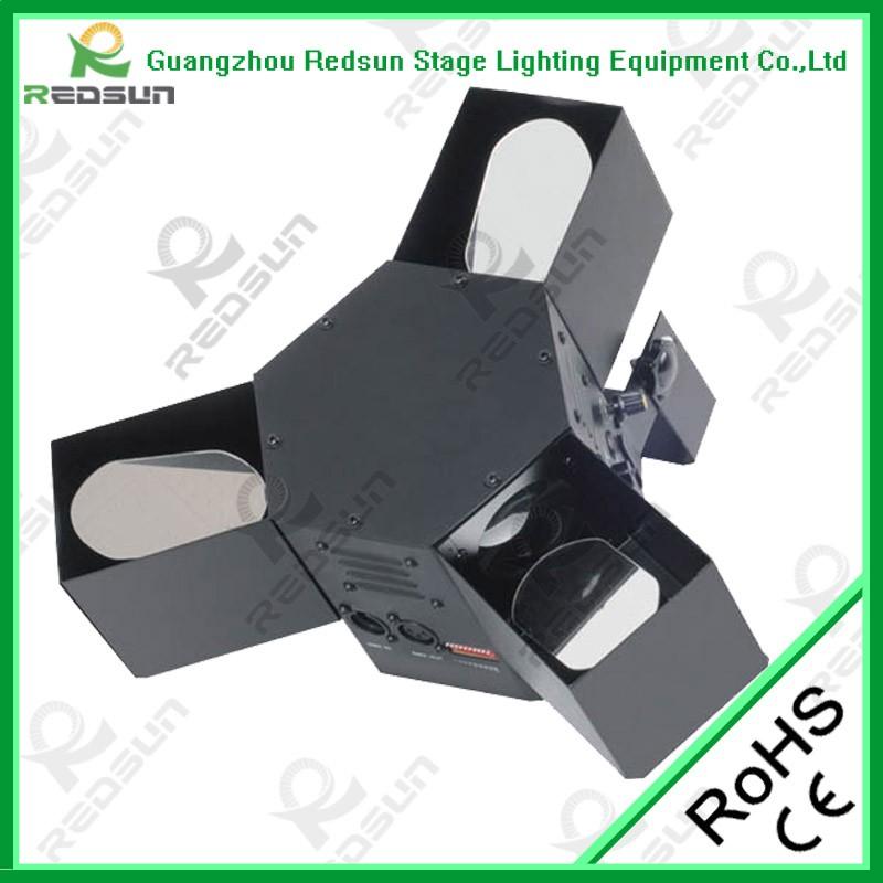 LED 3 Claws Scanner - Tech Solution (BD) Ltd