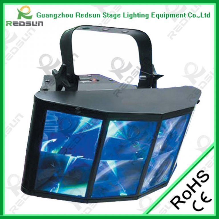 LED Shell Light