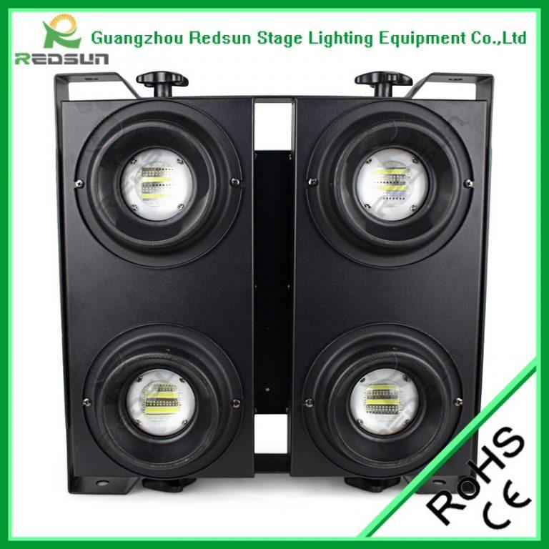 LED Blind Light 4