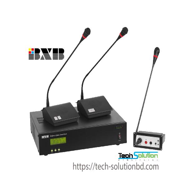 BXB EDC-1000 Series