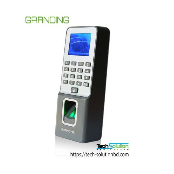 Granding Access Control F09