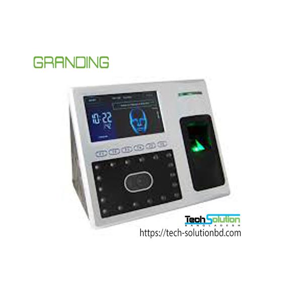 Granding Access Control FA1-P