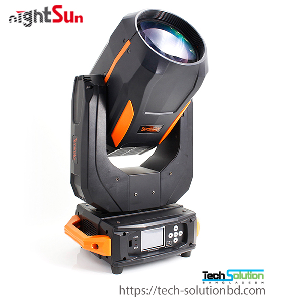 GA084 230W / 260W Moving Head Beam