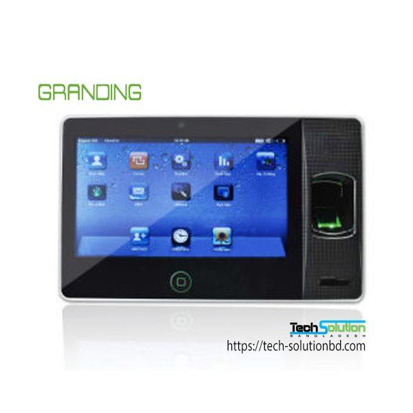 Granding Access Control GT168