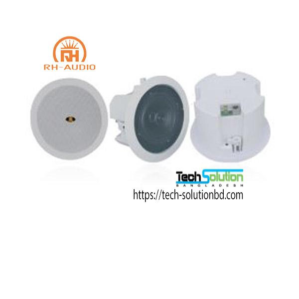 IP Network PoE Speaker RH603PE