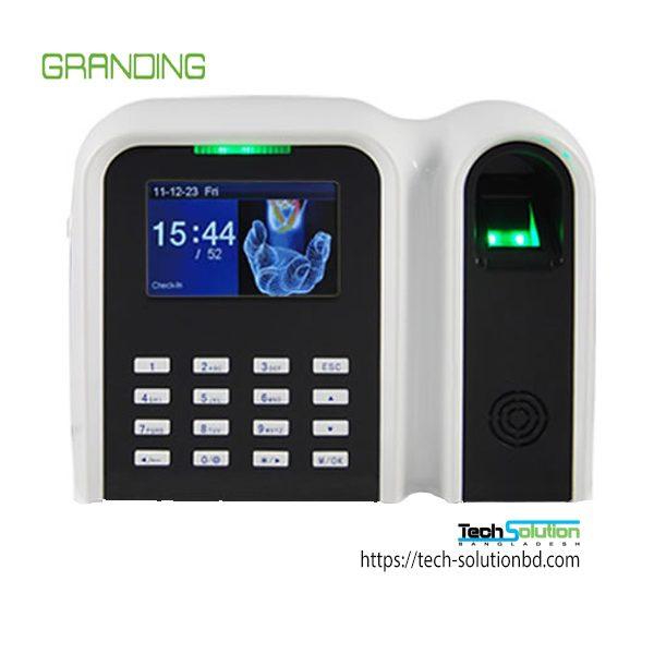 Granding Access Control T9
