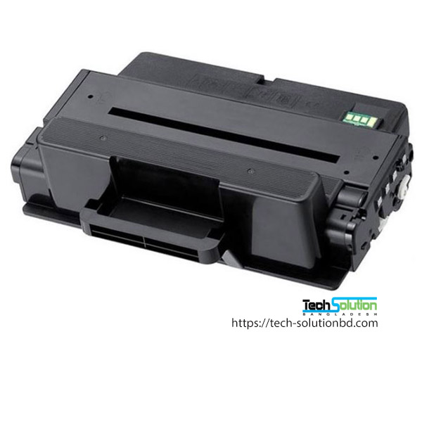 Xerox 3320 Black 10000 Pages Yield Printer Toner Cartridge