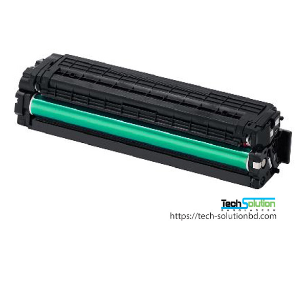Brother TN-2331 High Volume Laser Toner Printer Cartridge