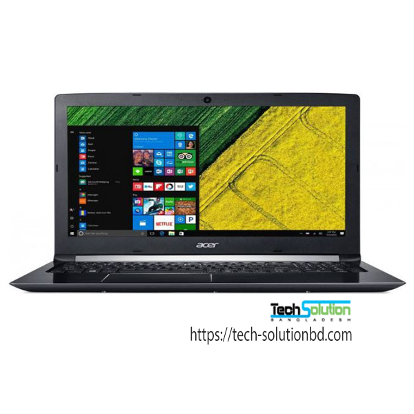 Acer Aspire A515-51G Core i7 7th Gen 2GB Graphics Laptop
