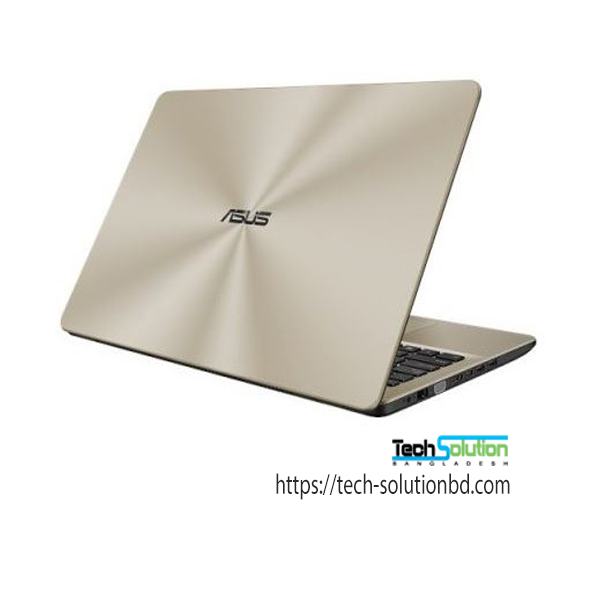 Asus X442UA 8th Gen Core i5 4GB RAM 1TB HDD 14″ Laptop