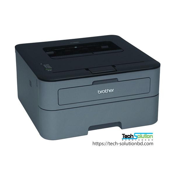 Brother HL-L 2320D Laser Printer