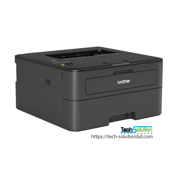 Brother HL-L2365DW Monochrome Laser Printer