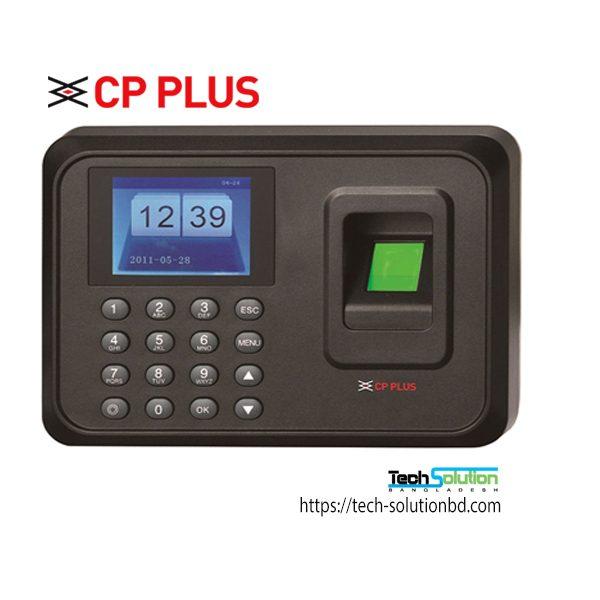 CP Plus CP-VTA-T2324-U