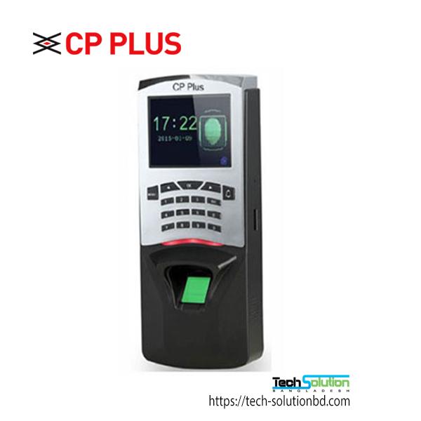 CP-VTA-T2128-C Fingerprint Access Control