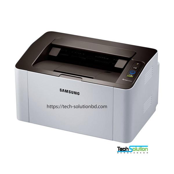 Samsung ML-2020 Laser Printer