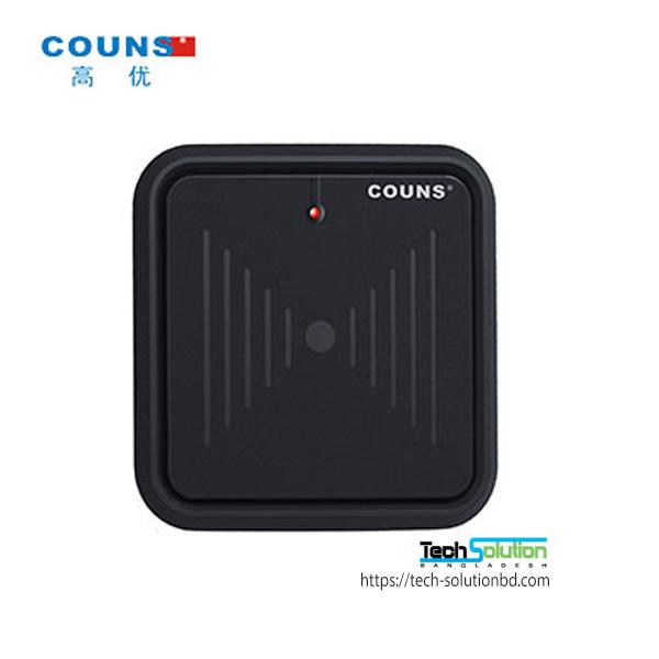 CU-K68  Access controller