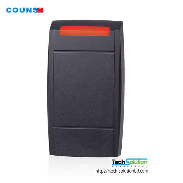 CU-D32  Access control card reader