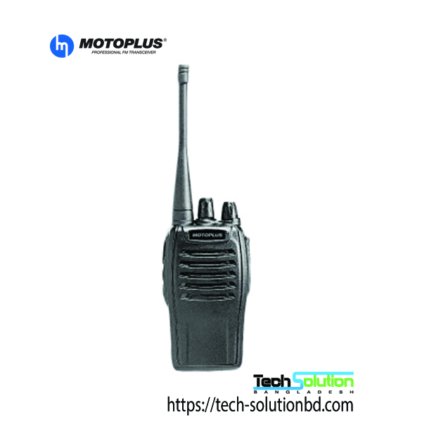 Motoplus Walkie Talkie TC127