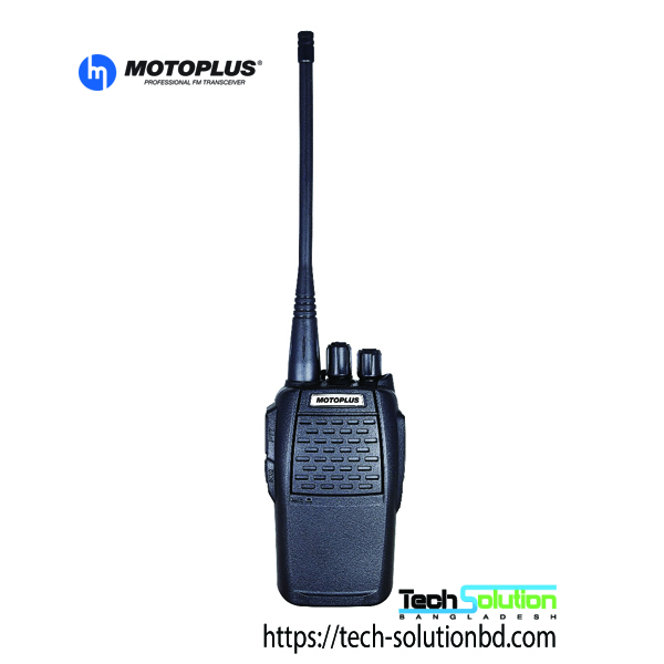 Motoplus Walkie Talkie TC324