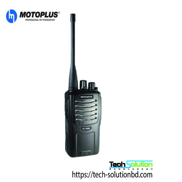 Motoplus Walkie Talkie TC688